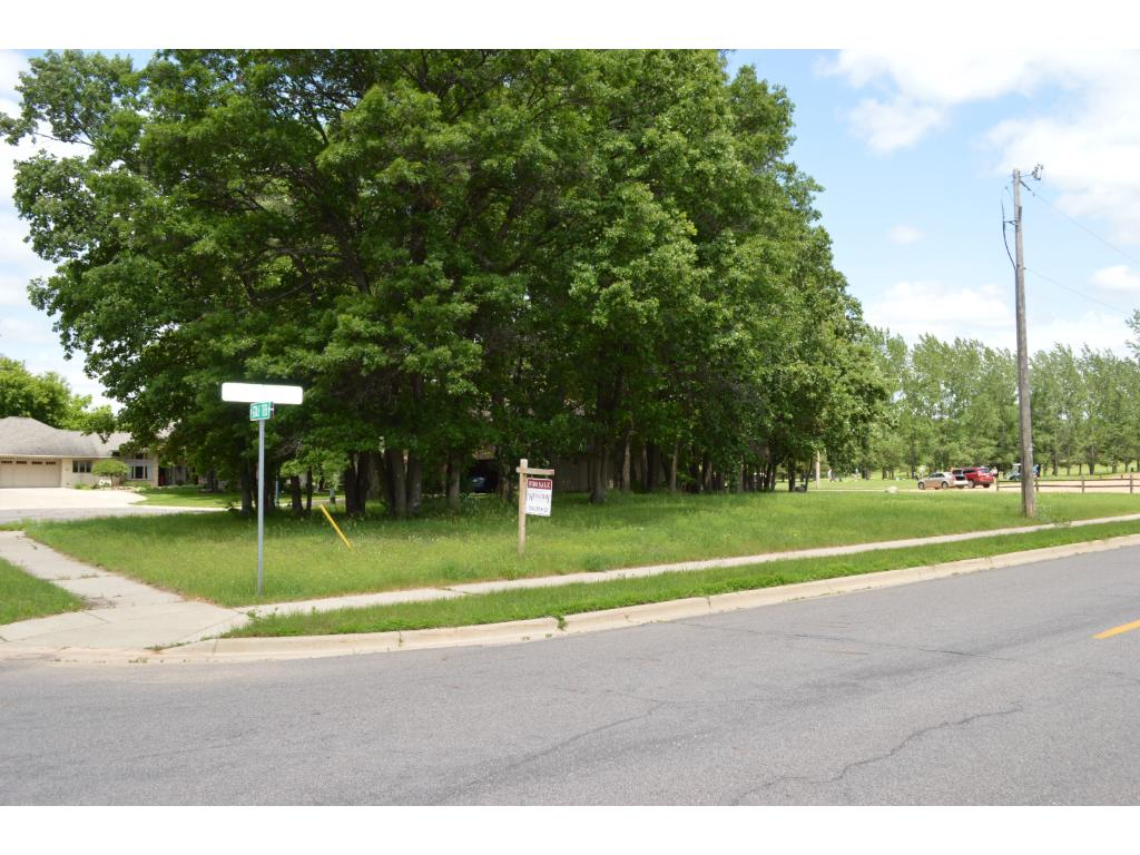 3114 Golf Terrace Saint Cloud, MN 56301