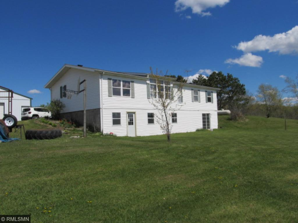 Photo of 290 177th Street  Alden Twp  WI