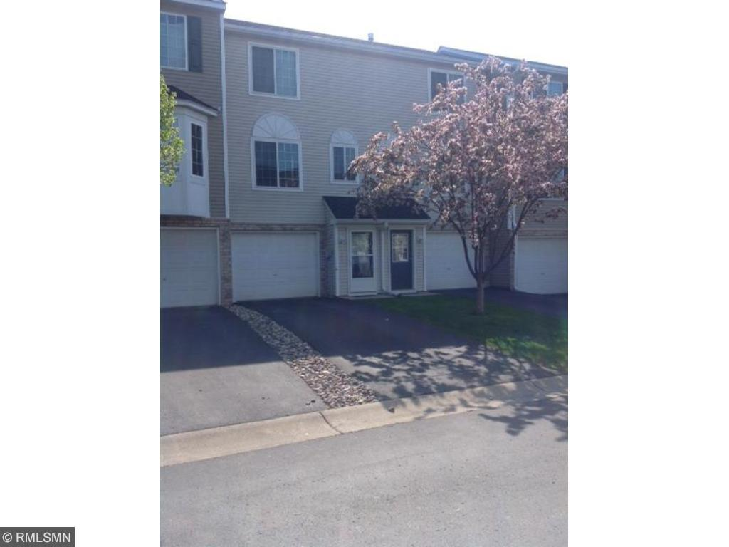 Photo of 15544 Flyboat Lane  Apple Valley  MN