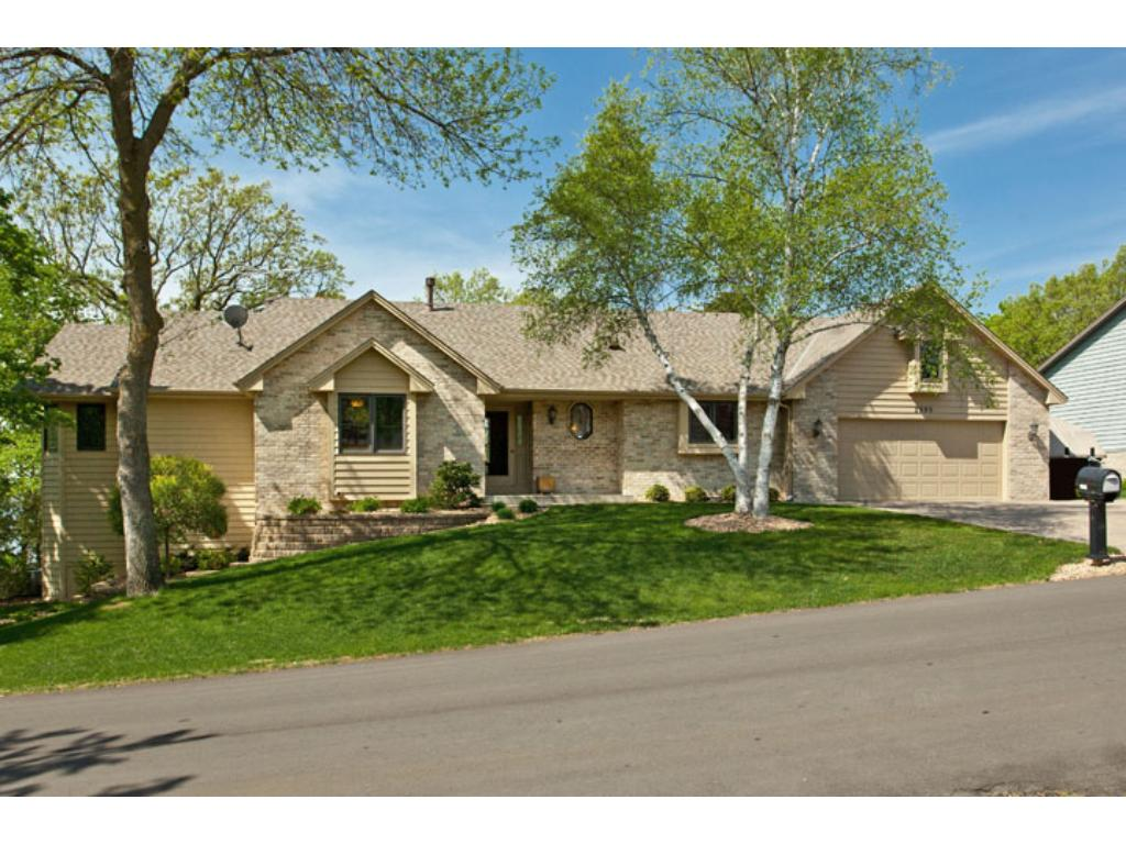 2995 Lake Shore Ave, Maple Plain, MN 55359