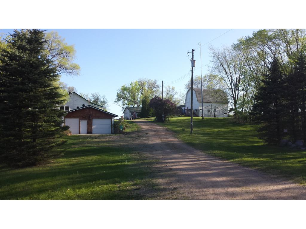 Photo of 11290 Knowles Avenue NW  Annandale  MN