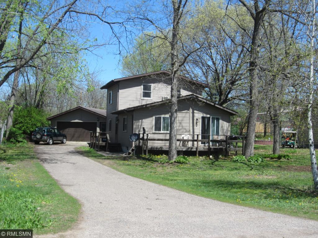 Photo of 1324 2nd Street  Pepin  WI