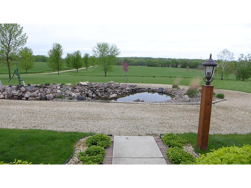 Photo of W5102 County Rd G  Beldenville  WI
