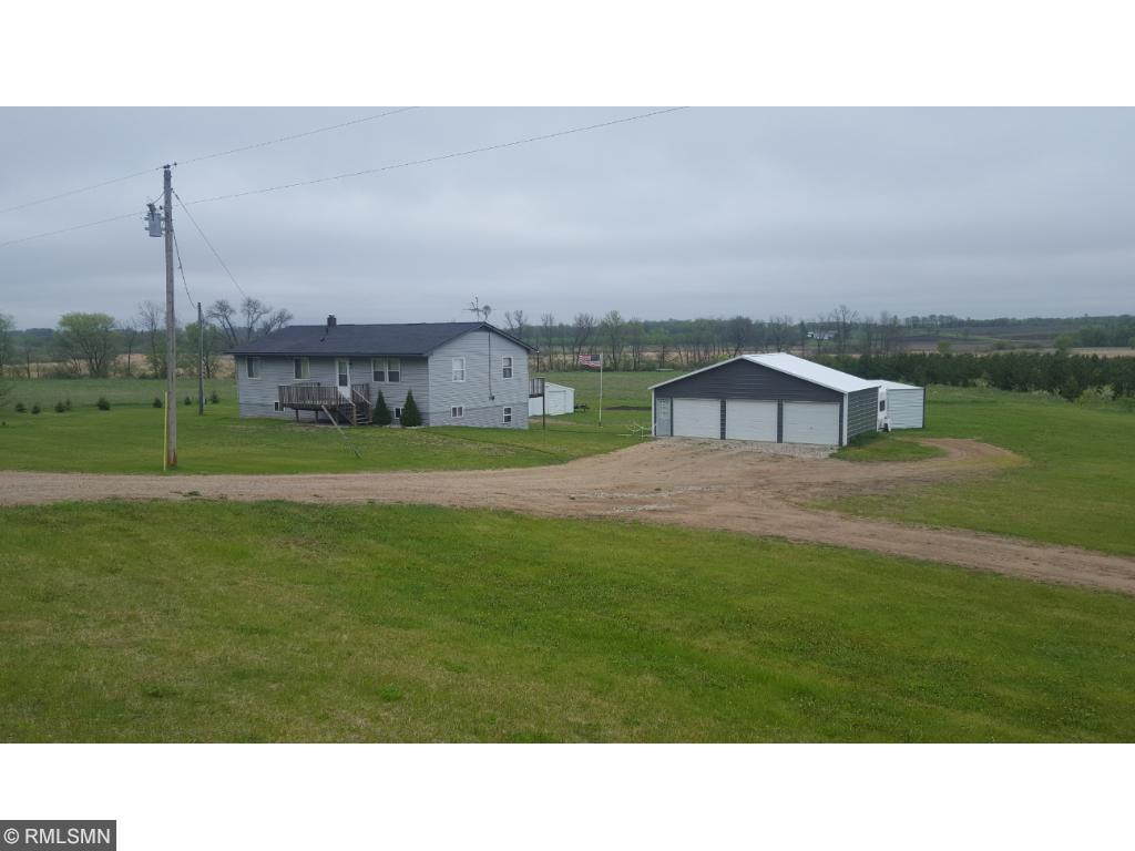 17646 County 38, Long Prairie, MN 56347
