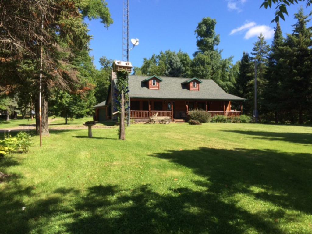 45266 228th St, Aitkin, MN 56431