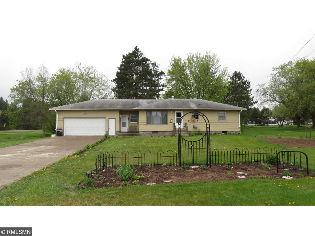 Photo of 2694 2nd Avenue  Rutledge  MN