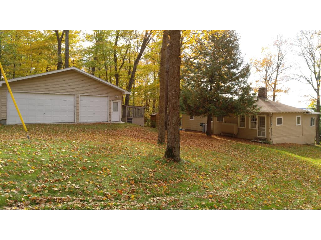 Photo of 47405 Pagoda Road  Bowstring Twp  MN