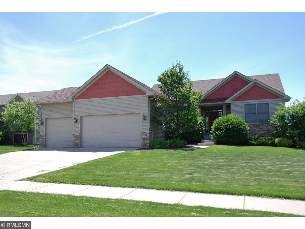 Photo of 700 Superior Drive  Northfield  MN