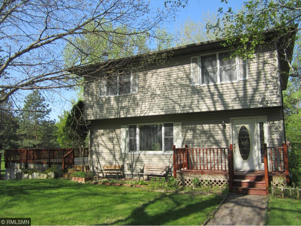 Photo of 2299 Hallquist Avenue  Red Wing  MN