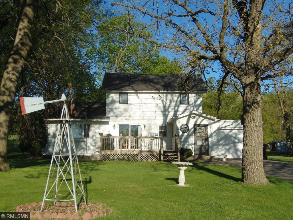 30653 US 71, Browerville, MN 56438
