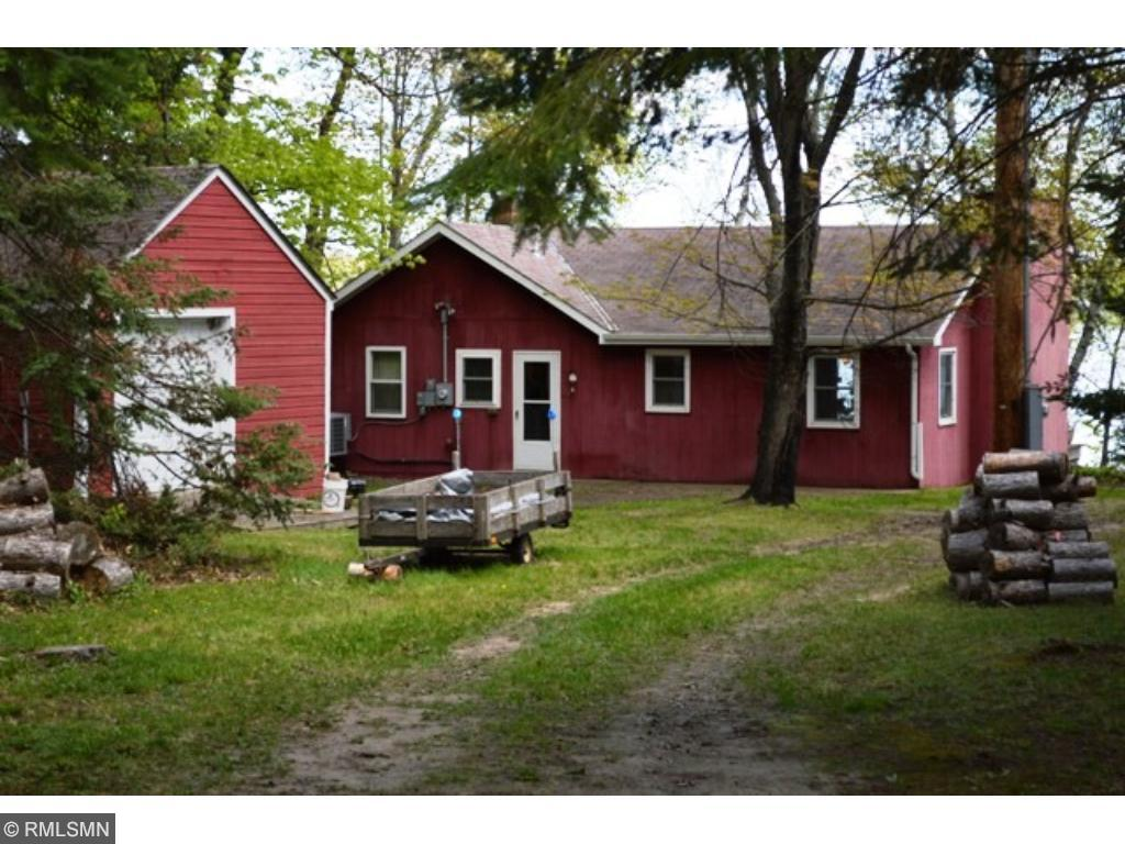 Photo of 49098 386th Place  Palisade  MN