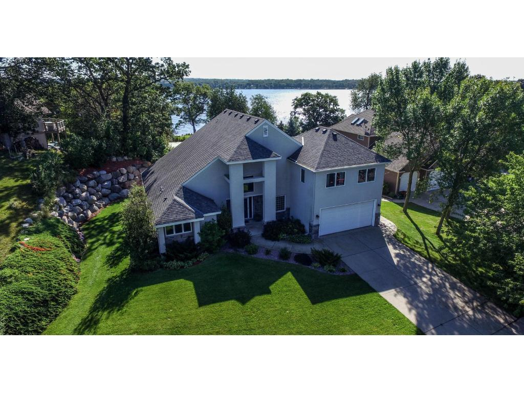 Photo of 16890 Judicial Road  Lakeville  MN