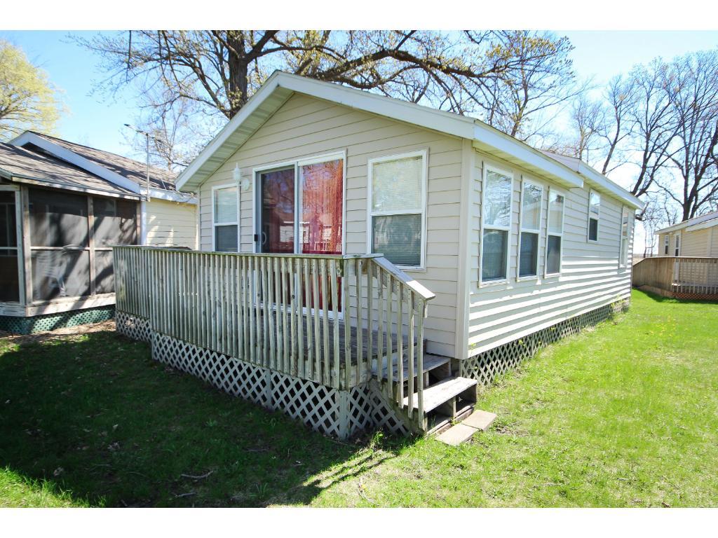 4526 Smith Lake Rd Se, Osakis, MN 56360