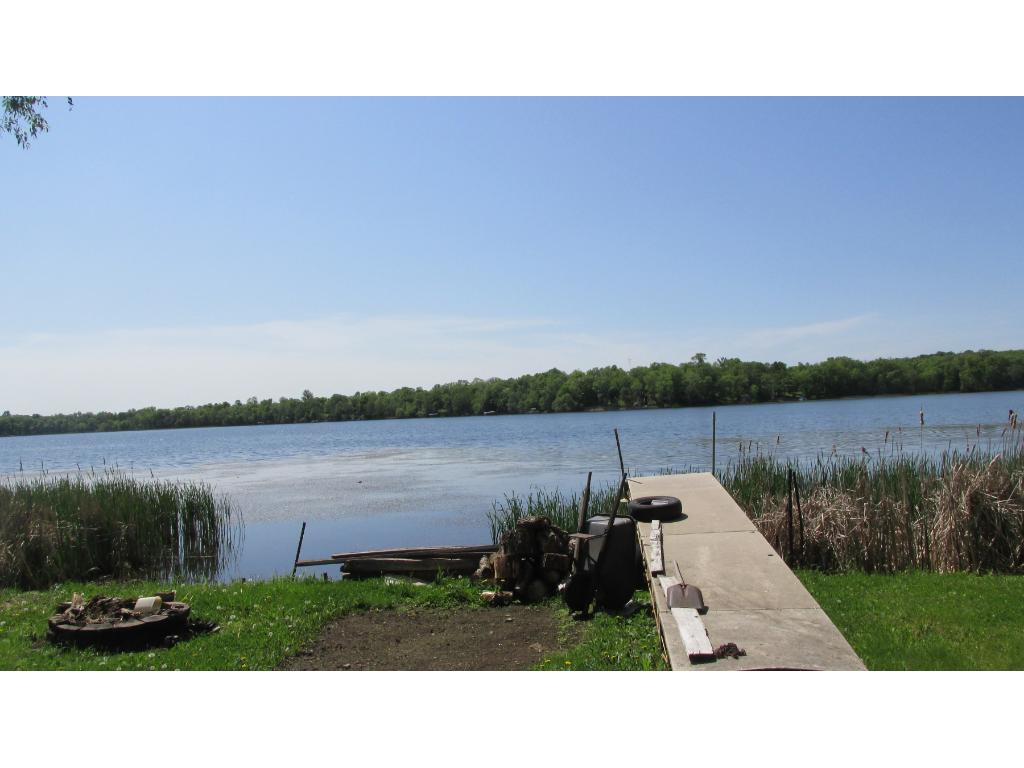 Photo of 32151 Foxtail Drive  Bruce Twp  MN