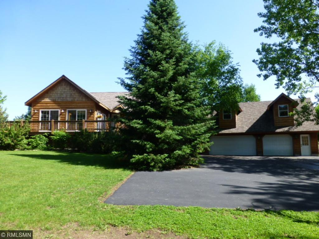 730 160th Ave, New Richmond, WI 54017