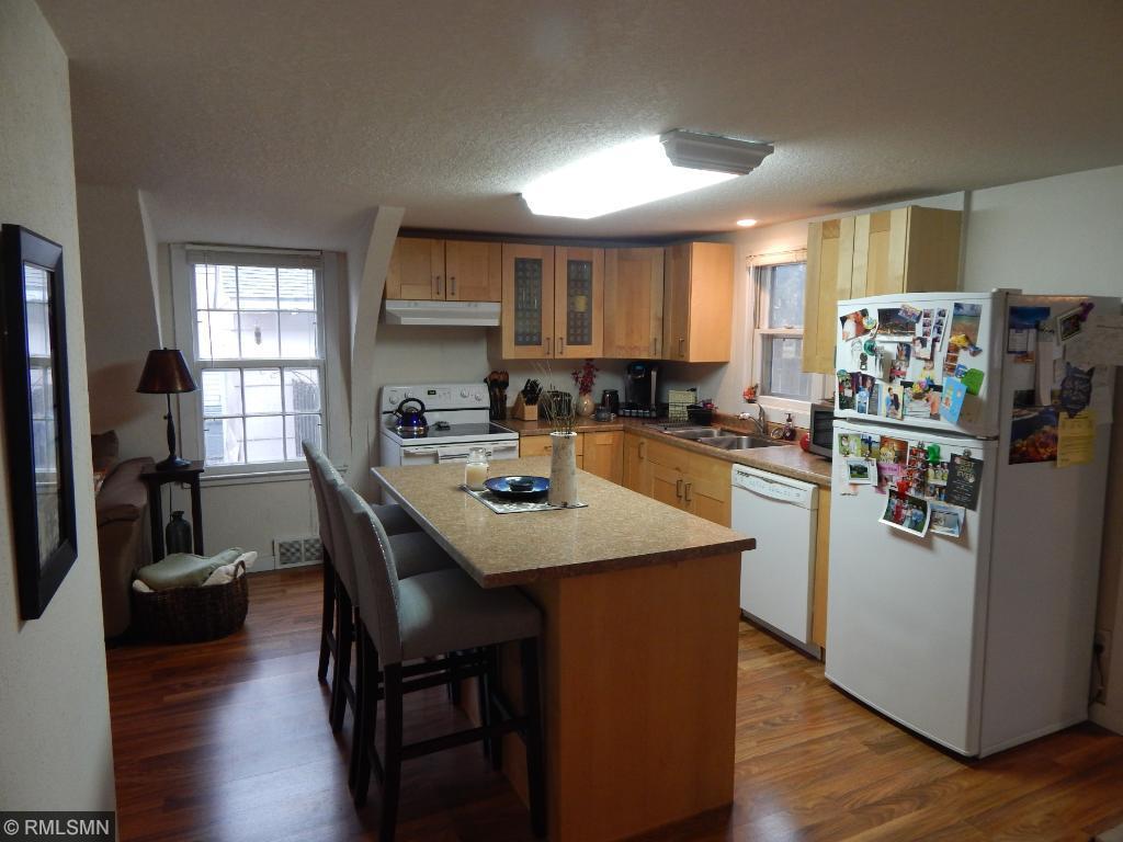 376 S Pierson Ave, New Richmond, WI 54017