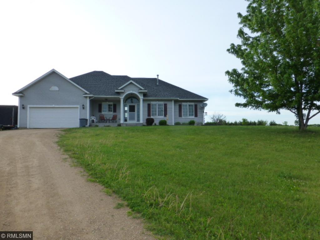 662 207th Ave, Somerset, WI 54025