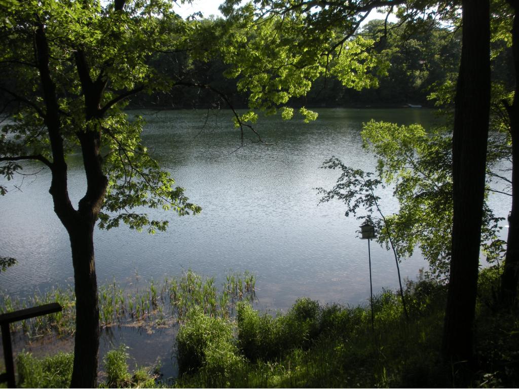 Photo of 1645 Niles Lane  Balsam Lake  WI
