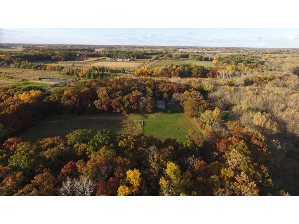 Photo of 6998 Canary Road  Grasston  MN