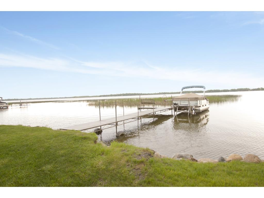 Photo of 14467 Breezy Point Road  Atwater  MN