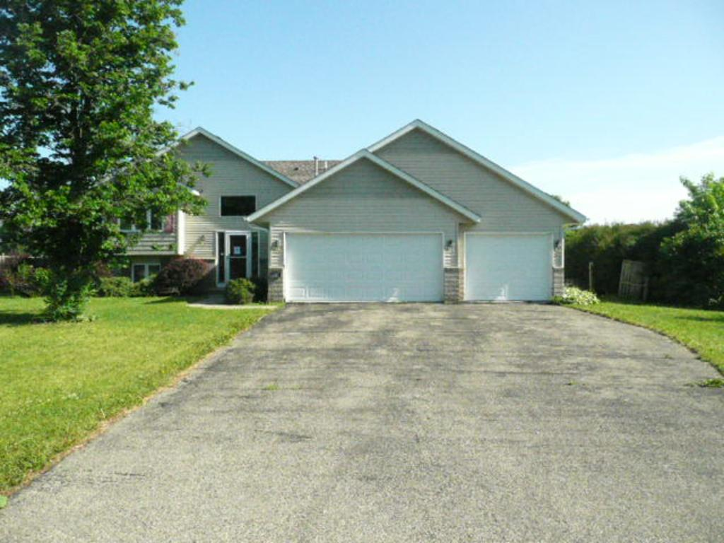 Photo of 3157 200TH Street W  Farmington  MN