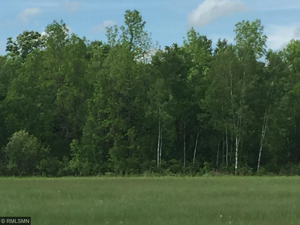 Image of  for Sale near Ogilvie, Minnesota, in Kanabec County: 30 acres