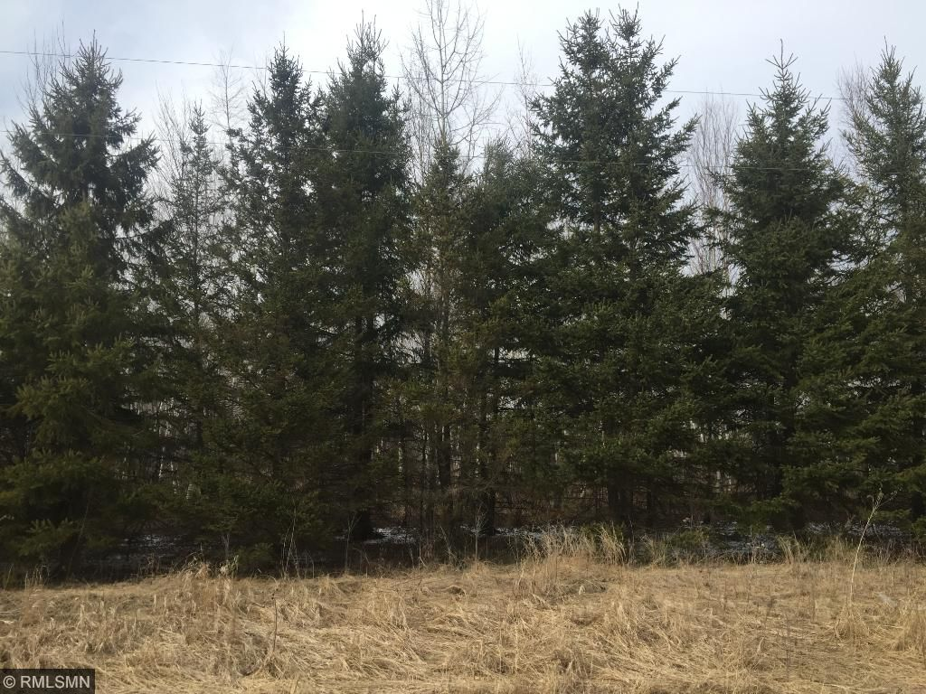 Image of  for Sale near Ogilvie, Minnesota, in Kanabec County: 25 acres