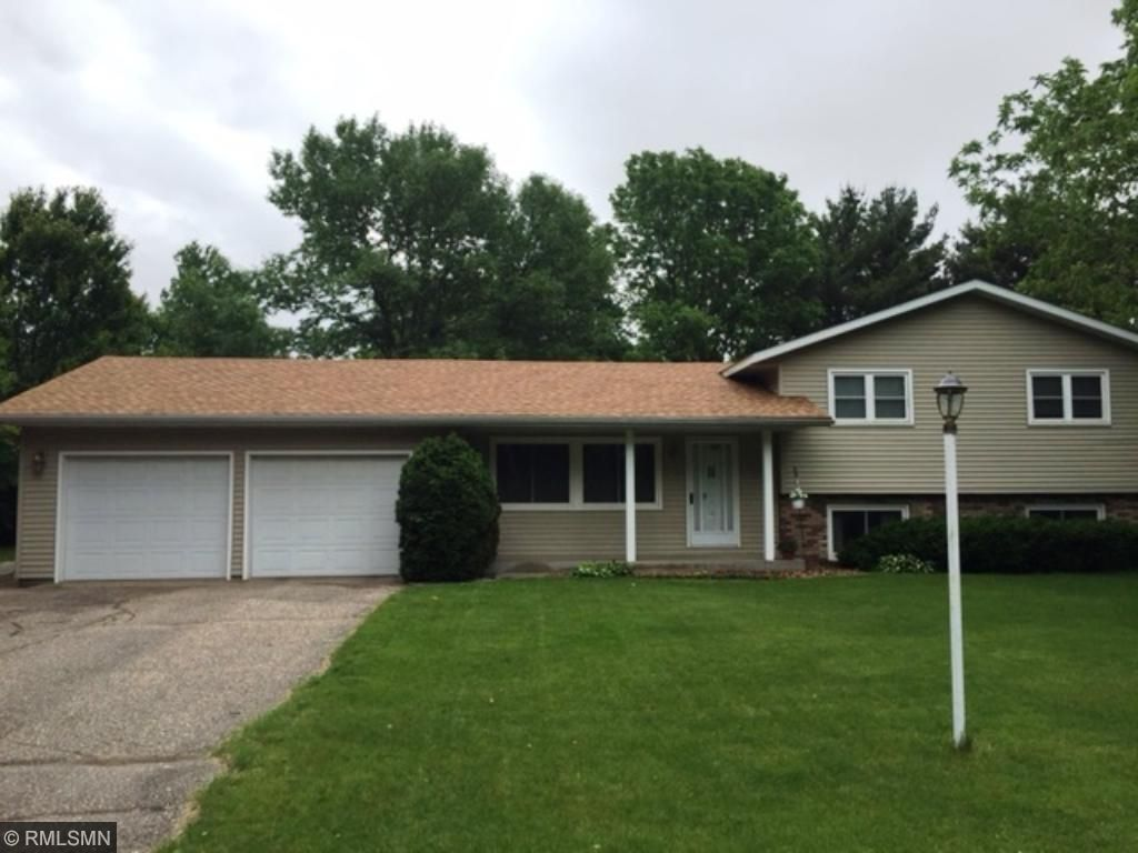 Photo of 214 Highview Drive W  Sartell  MN