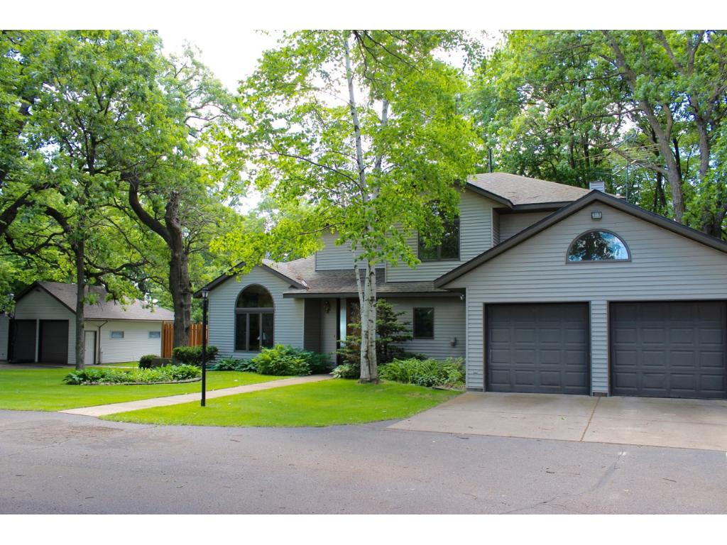 kimball mn real estate houses for sale in stearns county