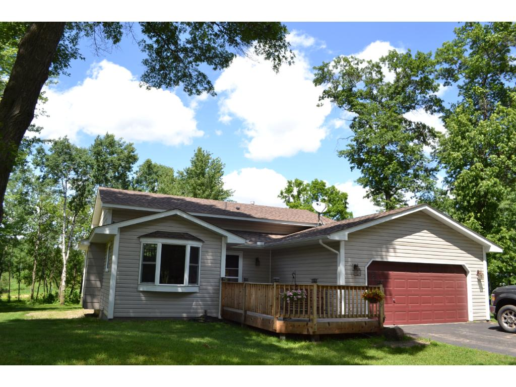 6160 337th St, Stacy, MN 55079