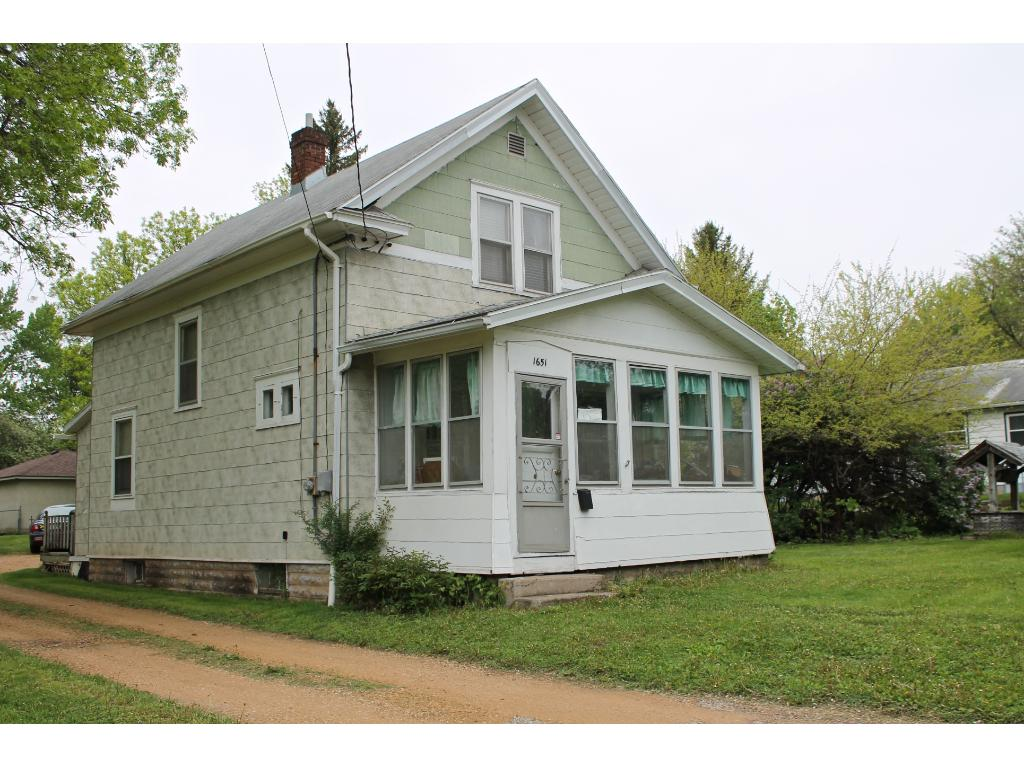 Photo of 1651 Maryland Avenue E  Saint Paul  MN
