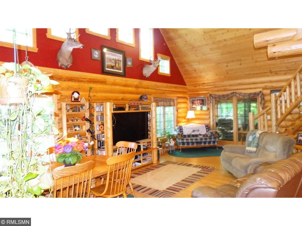 Photo of 2820 County Road Q  Forest Twp  WI