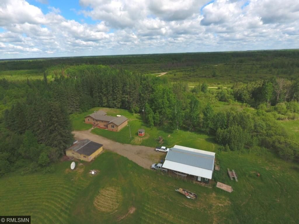Photo of 46864 County Road 243  Marcell  MN