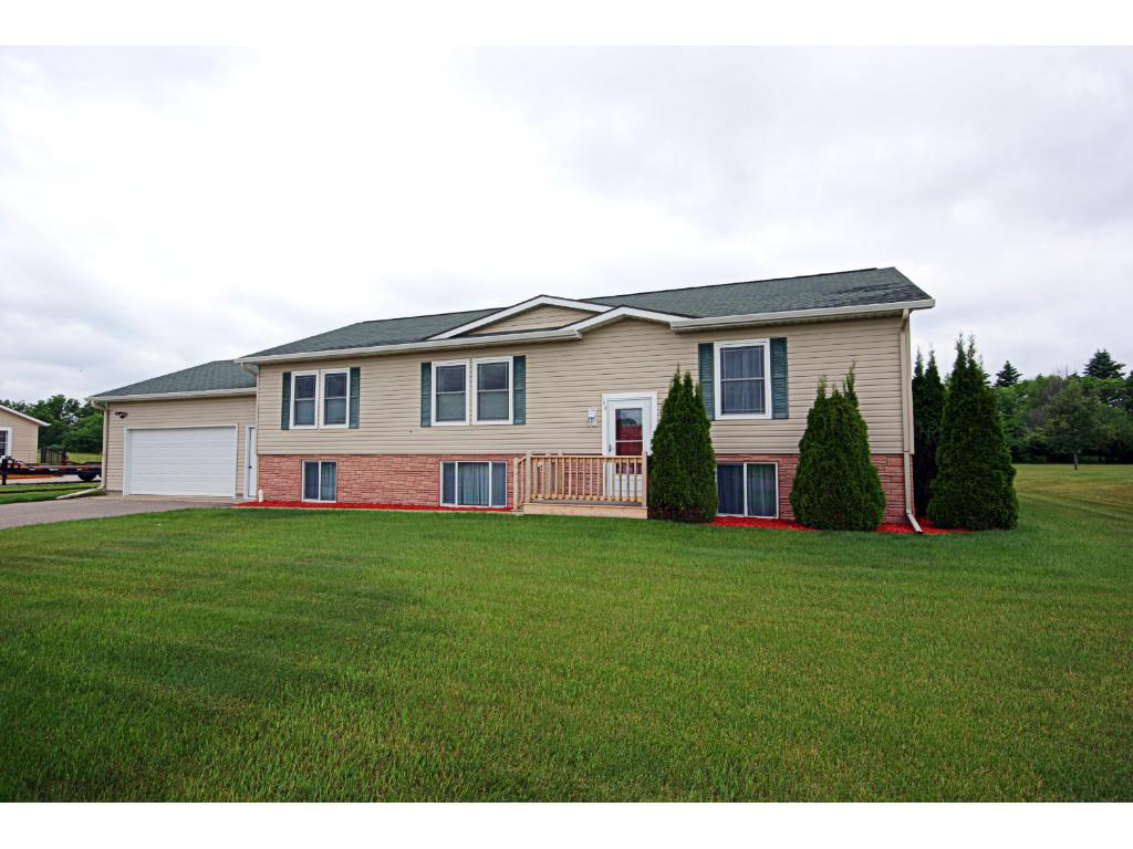 paynesville mn real estate houses for sale in stearns county