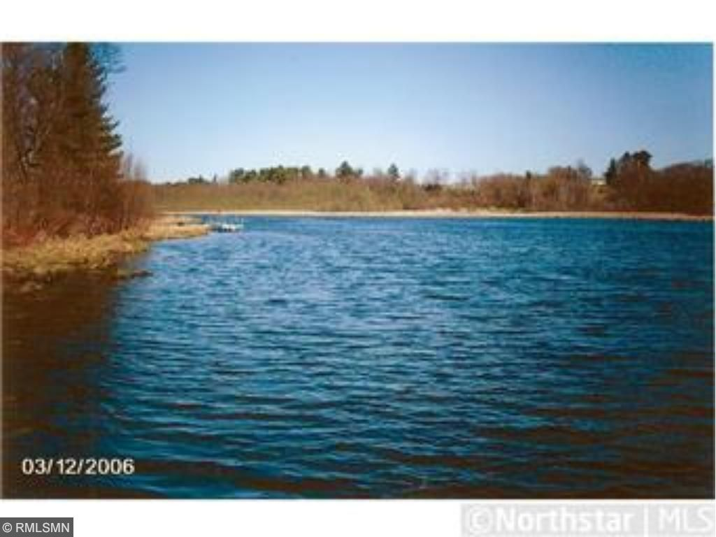 Image of  for Sale near Amery, Wisconsin, in Polk County: 0.72 acres