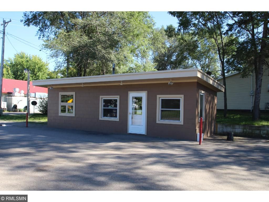 510 Custer St, South Haven, MN 55382