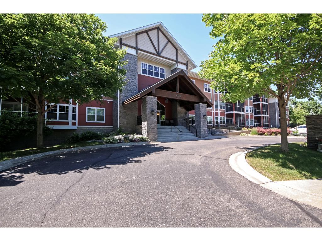 Photo of 9165 Comstock Lane N  Maple Grove  MN
