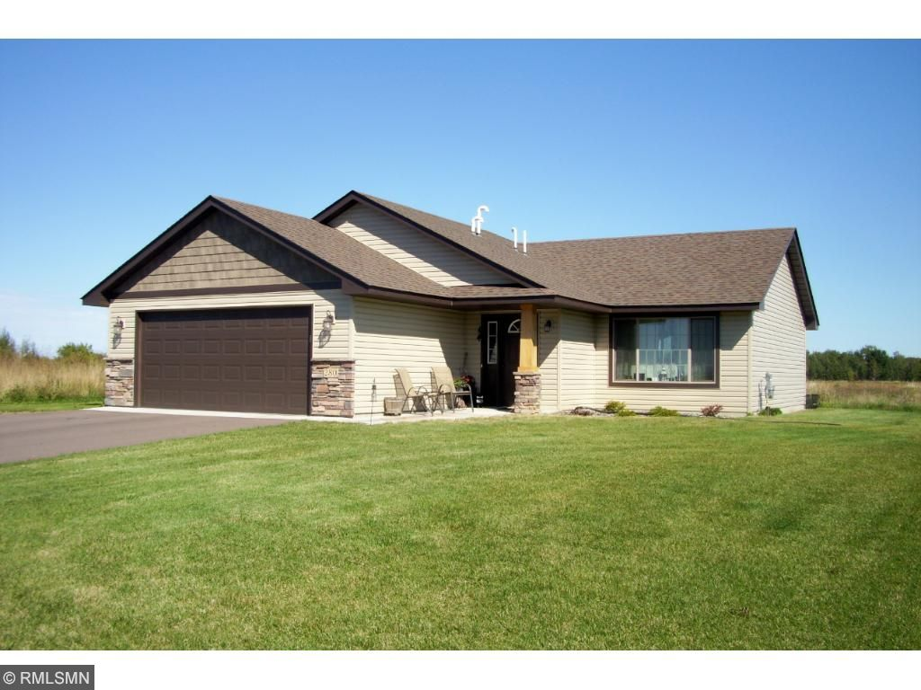 Photo of 280 Fitzgerald Avenue N  Rush City  MN