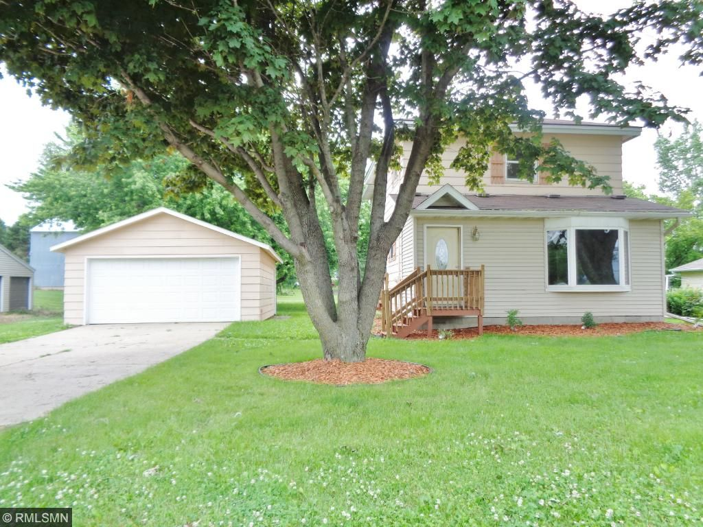 Photo of 410 Reed Street S  Waterville  MN
