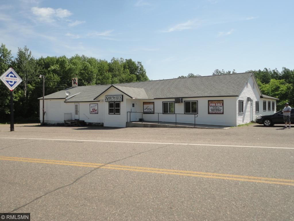 13240 County Road 103, Burtrum, MN 56318