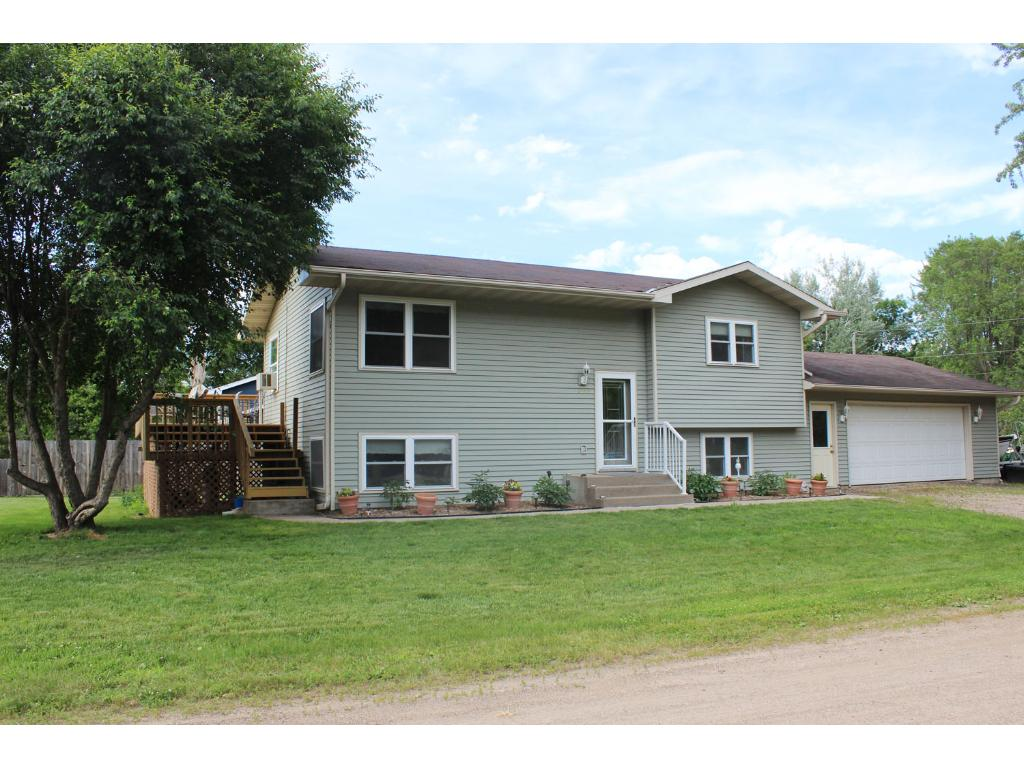 Photo of 1212 4th Avenue SW  Little Falls  MN
