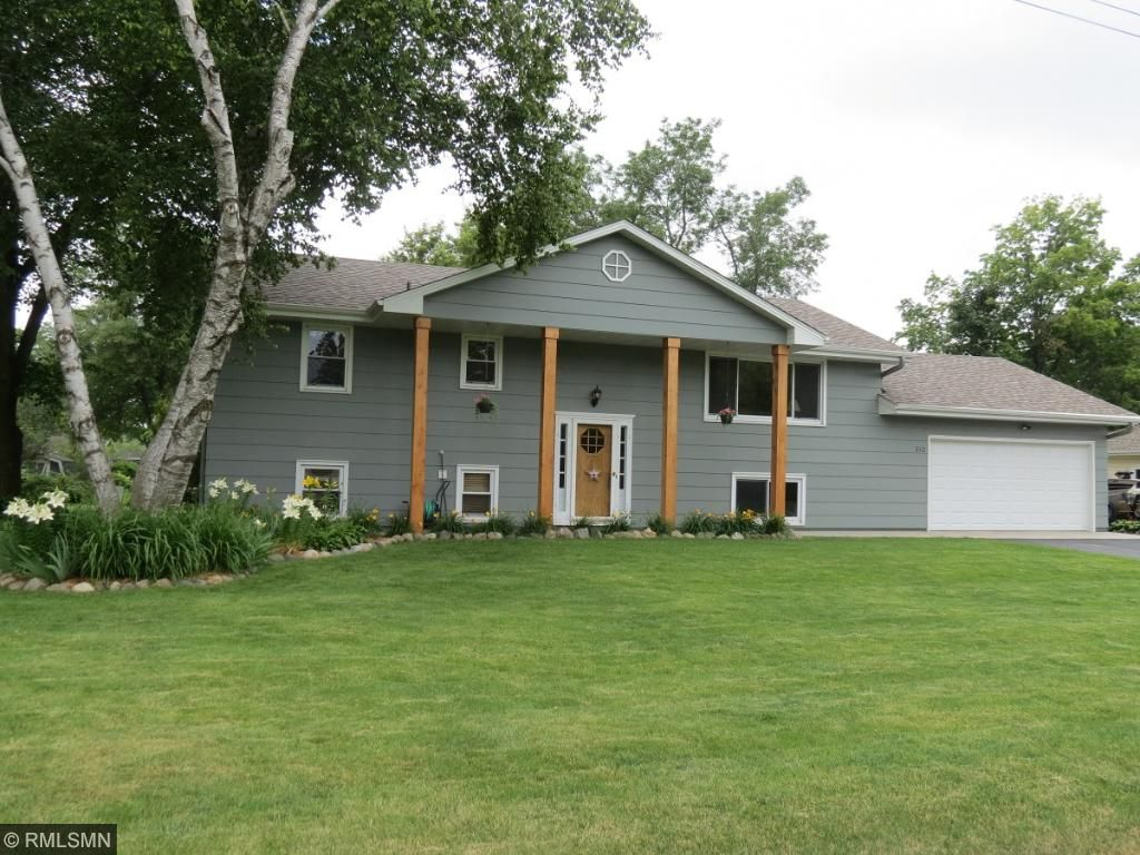 Photo of 212 5th Street NE  Mayer  MN