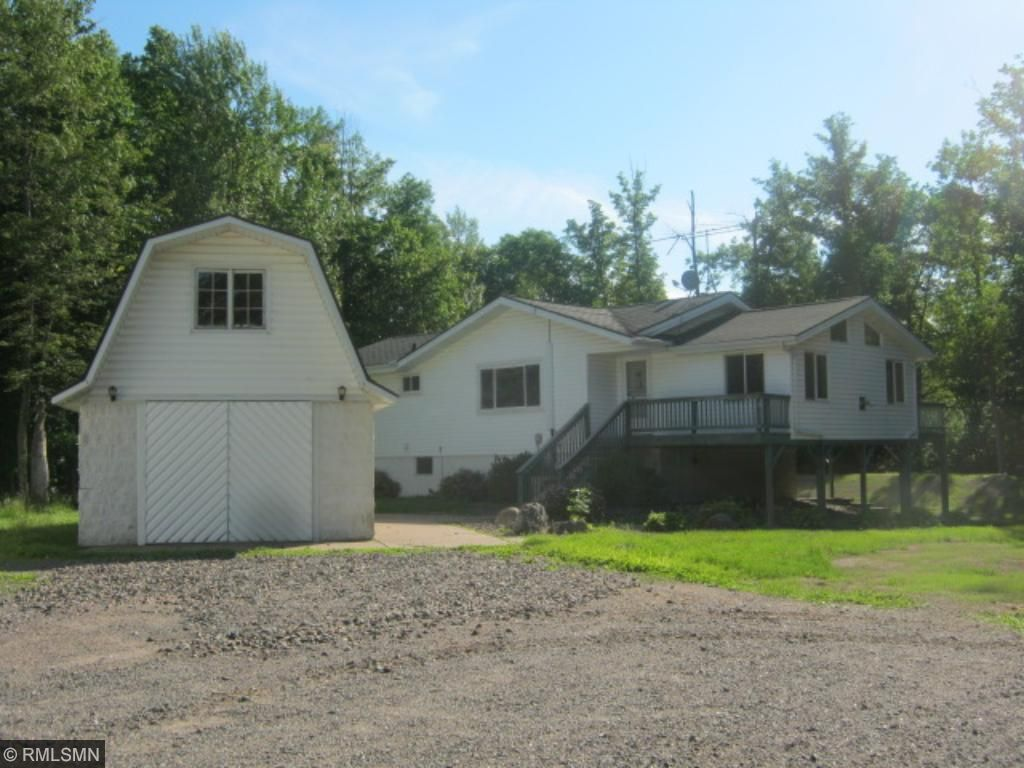 Photo of 29437 Sunny Hill Road  Brook Park  MN