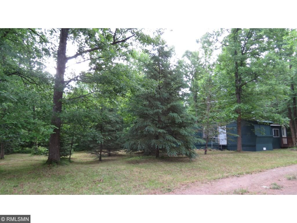 Photo of 41372 Root Road  Askov  MN