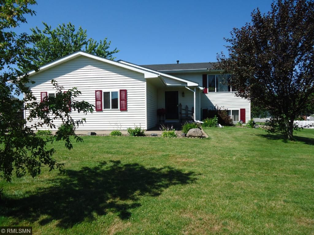 1528 4th Avenue, Baldwin, Wisconsin