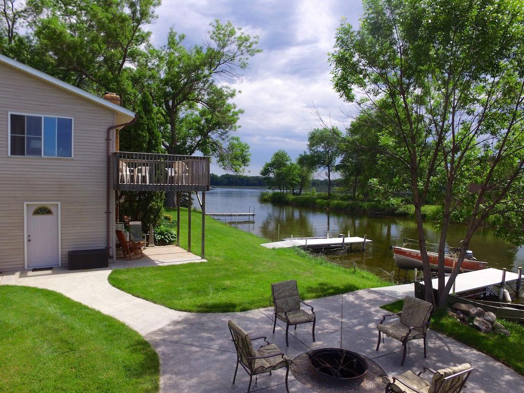 14192 County Road 144, South Haven, MN 55382