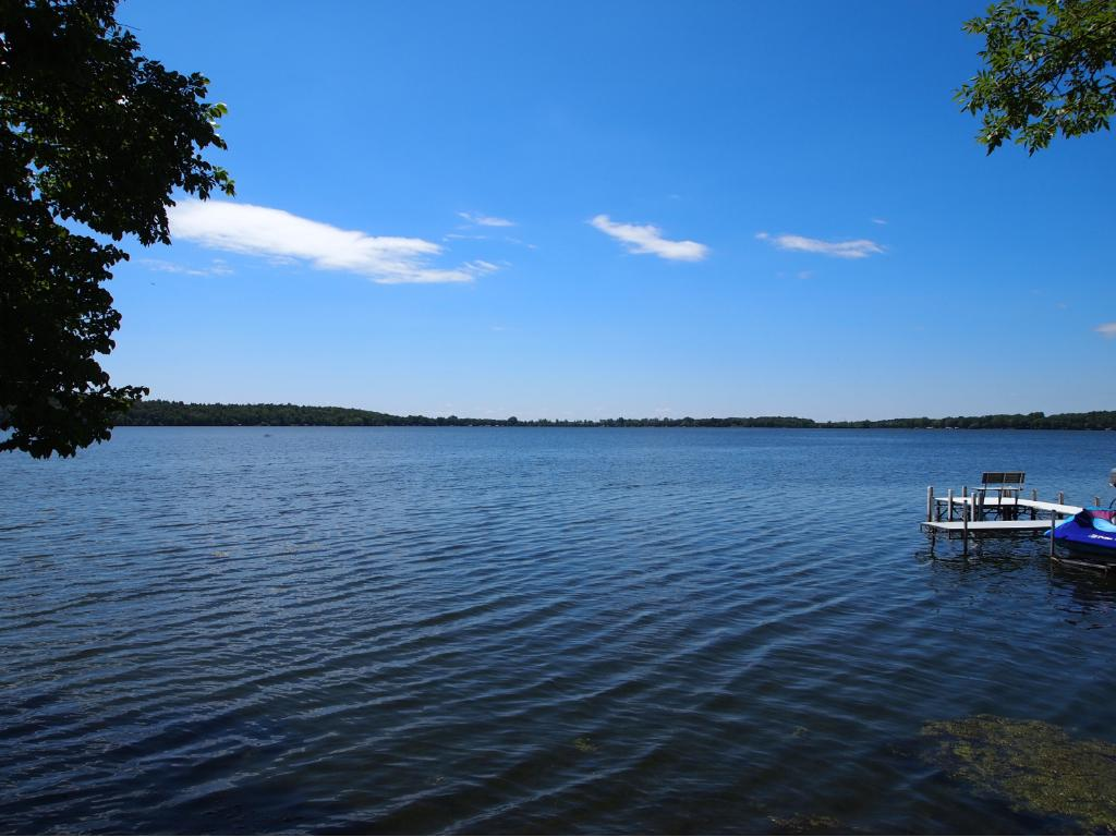 Photo of 27635 Brookhaven Road  Paynesville Twp  MN