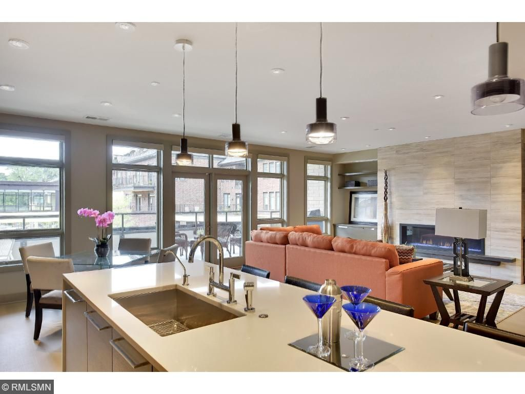 875 Lake Street 203, one of homes for sale in Wayzata