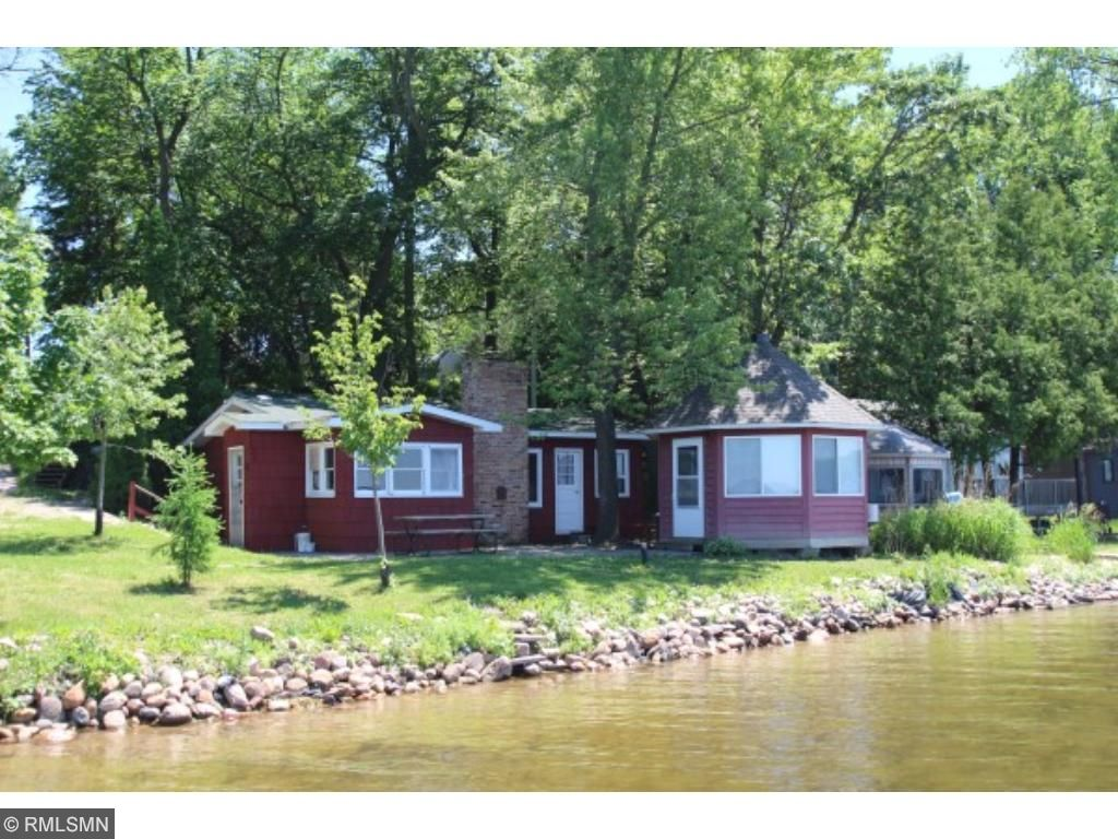 Photo of 32349 748th Avenue  South Haven  MN