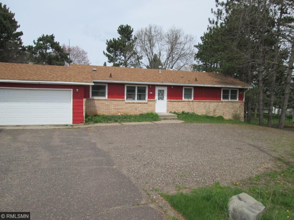 Photo of 329 Deronda Street  Amery  WI